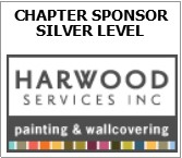 Harwood Services, Inc.