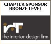 The Interior Design Firm