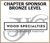 Wood Specialties