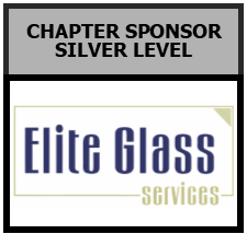Elite Glass Services