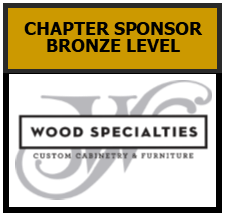 Wood Specialties Inc.